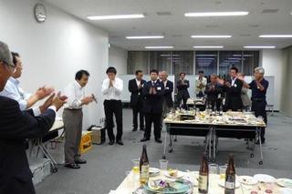 ending_20110703.JPG