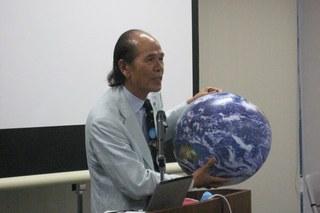 平成22年度東京支部総会を開催しました