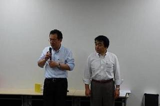 kanji_53_20110703.JPG