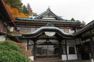 mikawaya-ryokan_20160331.jpg