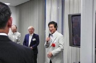 opening_20110703.JPG