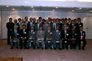 shuugou_03_20020714.jpg