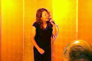 singer_20040719.png