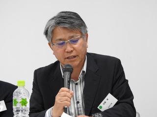 soukai2017_04.png