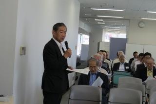 uzuhashikanji_20150530.jpg